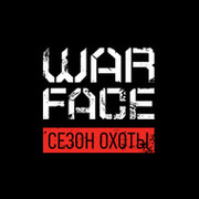 Warface group on My World