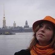 Лариса Цветкова - Санкт-Петербург, Россия, 29 лет на Мой Мир@Mail.ru