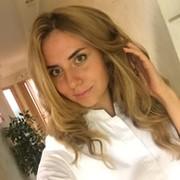 Екатерина Шепелева - Череповец, Вологодская обл., Россия, 26 лет на Мой Мир@Mail.ru