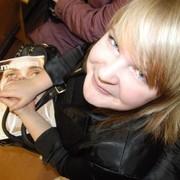 Ирина Караваева - Санкт-Петербург, Россия, 30 лет на Мой Мир@Mail.ru