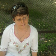 лариса кокорина - Украина, 43 года на Мой Мир@Mail.ru