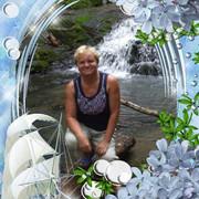 Татьяна Петрова - Новосибирск, Новосибирская обл., Россия на Мой Мир@Mail.ru