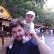 Алексей Маковецкий - 38 лет на Мой Мир@Mail.ru