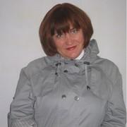 Наталья Большакова - Москва, Россия, 53 года на Мой Мир@Mail.ru