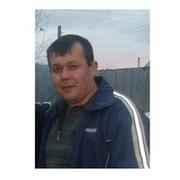 Переславцев Валерий - Бийск, Алтайский край, Россия, 49 лет на Мой Мир@Mail.ru