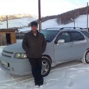 алексей шуляк - Барнаул, Алтайский край, Россия, 42 года на Мой Мир@Mail.ru