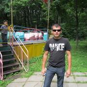 Андрей Козлов - Новочебоксарск, Чувашия, Россия, 38 лет на Мой Мир@Mail.ru