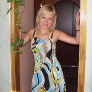 Фотоальбом мои фотографии - юлия, ульяновск, 40 лет