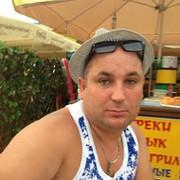 Михаил Арбузов - Магнитогорск, Челябинская обл., Россия, 36 лет на Мой Мир@Mail.ru