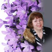 Ирина Быковская - Ливны, Орловская обл., Россия, 58 лет на Мой Мир@Mail.ru
