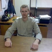 БОРИС ЛАПИН - Ярославль, Ярославская обл., Россия на Мой Мир@Mail.ru