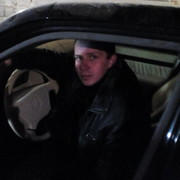 Денис Антонов - Луганск, Луганская обл., Украина на Мой Мир@Mail.ru