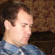 Андрей Бондарев - Новороссийск, Краснодарский край, Россия, 34 года на Мой Мир@Mail.ru