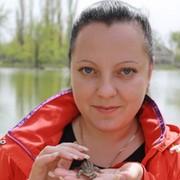 Марина Куликова - Воронеж, Воронежская обл., Россия, 17 лет на Мой Мир@Mail.ru