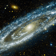 Взлом галактики скачать 4. Скачать Взлом галактики скачать 3 бесплатно.