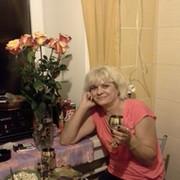 наталья ильина - Мытищи, Московская обл., Россия, 54 года на Мой Мир@Mail.ru