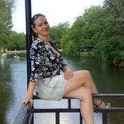 Лена Сильникова - Саратов, Саратовская обл., Россия, 28 лет на Мой Мир@Mail.ru