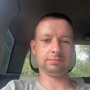 Александр Когут - Кострома, Костромская обл., Россия, 28 лет на Мой Мир@Mail.ru