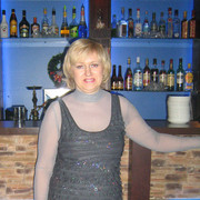 Светлана Лапшина - Нижний Новгород, Нижегородская обл., Россия, 48 лет на Мой Мир@Mail.ru