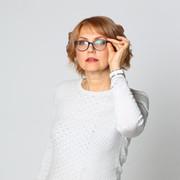 Лариса Иванченко - Москва, Россия, 47 лет на Мой Мир@Mail.ru