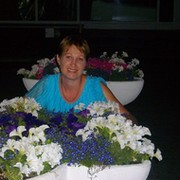 Лариса Иванченко - 44 года на Мой Мир@Mail.ru