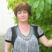 Ирина Катаева - Симферополь, Крым, Россия, 45 лет на Мой Мир@Mail.ru