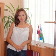 Ольга Смородина - на Мой Мир@Mail.ru