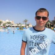 Александр Владыкин - Санкт-Петербург, Россия, 33 года на Мой Мир@Mail.ru