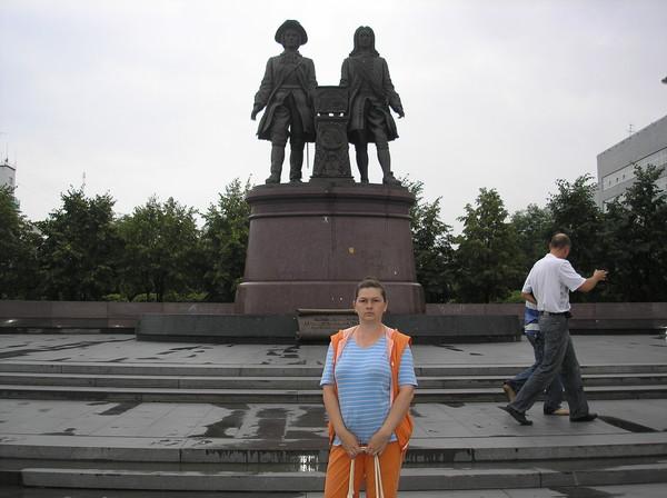 mm_Наталья Аксёнова