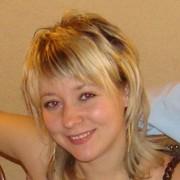 olga-solodovnikova-golaya