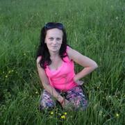 Леночка Максимова - Нижний Новгород, Нижегородская обл., Россия, 26 лет на Мой Мир@Mail.ru