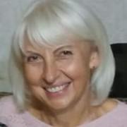 Лариса Пушкарёва - Минеральные Воды, Ставропольский край, Россия, 55 лет на Мой Мир@Mail.ru