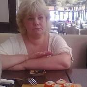наталья варганова - 46 лет на Мой Мир@Mail.ru