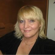Светлана Исмагилова - Другое, Северо-Казахстанская область, Казахстан на Мой Мир@Mail.ru