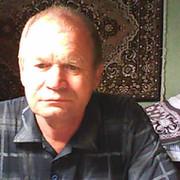 Александр Ковалёв on My World.