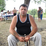 Александр Носков on My World.