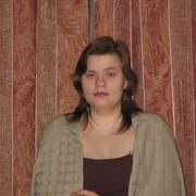 Ольга Балаева on My World.