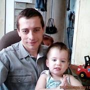 бычков александр 50 лет
