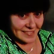 Светлана Дубовик on My World.