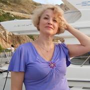 Елена Катасонова on My World.