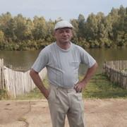 Сергей Кузьмичев on My World.