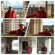Александр Лукин on My World.