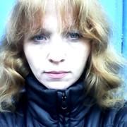 Валерия Маркова on My World.