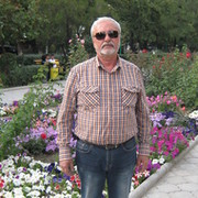 Михаил Мальчиковский on My World.