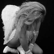 ANGEL *** on My World.
