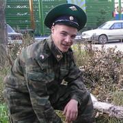 иван шелепов новокузнецк фото отметить, что