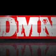 Mister Dmn on My World.