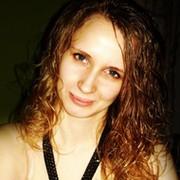 Ирина Дойникова on My World.