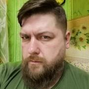 Александр Жданов on My World.