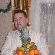 Сергей Алдонин on My World.